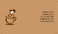 Business-cards-Coffee-Bar-01