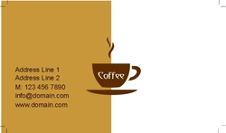Business-cards-Coffee-Bar-02