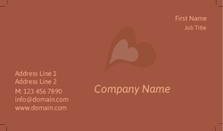 Business-Cards-Coffee-bar-04