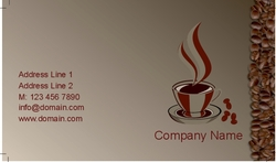Business-Cards-Coffee-bar-06