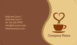 Business-Cards-Coffee-bar-07