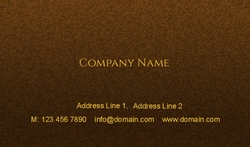 Business-Cards-Coffee-bar-08