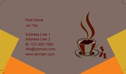 Business-Cards-Coffee-bar-09