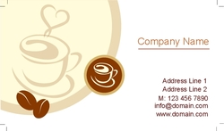 Business-Cards-Coffee-bar-10