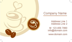 Business-Cards-Coffee-bar-11