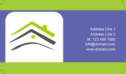 Real-Estate-Business-card-7
