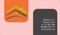 Real-Estate-Business-card-8