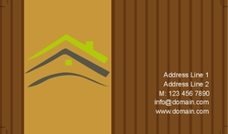 Real-Estate-Business-card-9