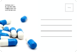 health-care-pharma-postcard-7