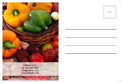 Agriculture-Postacard-7