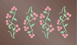 flower_card_1_india